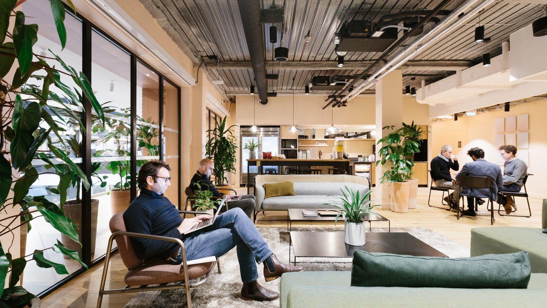 20180206_WeWork_Coeur_Marais_-_Common_Areas_-_Couch_Area-3